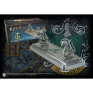 Slytherin Wand Stand