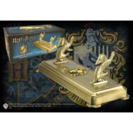 Harry Potter – Hufflepuff Wand Stand