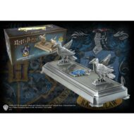Harry Potter – Ravenclaw Wand Stand