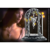 LOTR – Arwen Evenstar Display