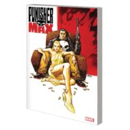 Punisher Max  Complete Collection Vol 05