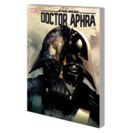 Star Wars Doctor Aphra  Vol 02 Doctor Aphra Enormous Profi