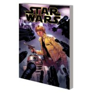 Star Wars  Vol 02 Showdown On The Smugglers Moon