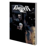 Punisher Max  Complete Collection Vol 01