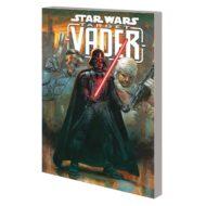 Star Wars Target Vader
