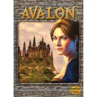 Resistance: Avalon
