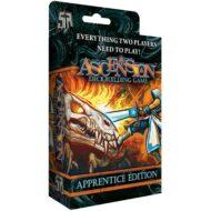 Ascension: Apprentice ed.