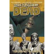 Walking Dead  Vol 04 Hearts Desire