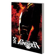 Punisher Max  Complete Collection Vol 04