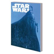 Star Wars  Vol 09 Hope Dies