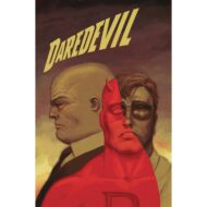 Daredevil By Chip Zdarsky  Vol 02 No Devils Only God