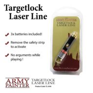 Markerlight Laser Pointer