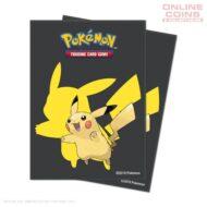 Spilaplöst: Pokemon Pikachu 2019