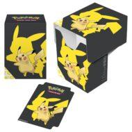 Pokemon Spilakassi – Pikachu