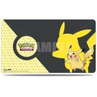 Spilamotta: Pokemon Pikachu 2019