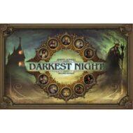 Darkest Night 2nd Ed.