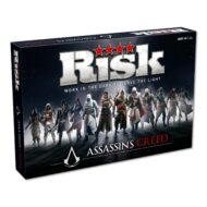 Risk: Assassins Creed
