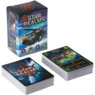 Star Realms basic deck