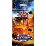 Star Realms: Cosmic Gambit viðbót