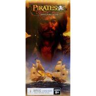 Pirates of the Spanish Main