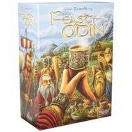 Feast For Odin