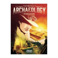 Archaeology A New Expedition