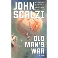 Old Man's War (Old Man's War 1)