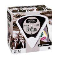 The Beatles Trivial Pursuit