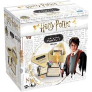 Harry Potter Trivial Pursuit Vol. 1