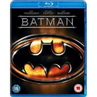 Batman (1989) (Blu-ray)