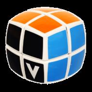 V-Cube 2b – mjúk horn