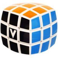 V-Cube 3b – mjúk horn