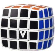 V-Cube 4b – mjúk horn