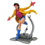 Marvel Gallery Comic Jubilee PVC Statue