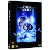 Star Wars: Episode 1 – The Phantom Menace DVD