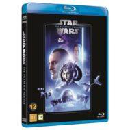 Star Wars: Episode 1 – The Phantom Menace (Blu-ray)