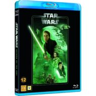 Star Wars: Episode 6 – The Return of the Jedi (Blu-ray)