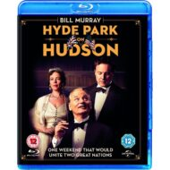 Hyde Park On Hudson (Blu-ray)