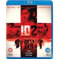 ID2 – Shadwell Army (Blu-ray)