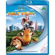 Disney The Wild með íslensku tali (Blu-ray)