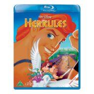 Disney Hercules (Blu-ray)