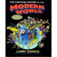Cartoon History Of The Modern World Part I