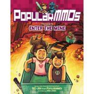 Popular Mmos Present Enter The Mine