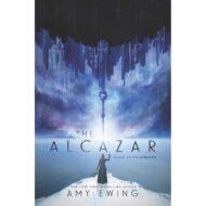 Alcazar  (Cerulean 2)