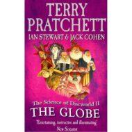 The Globe (Science of Discworld II)