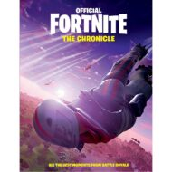Official Fortnite: The Chronicle: All the Best Moments from Battle Royale