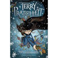 Wintersmith  (Tiffany Aching 3) (Discworld 35)