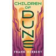 Children of Dune (Dune 3)