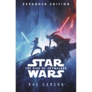 Star Wars: The Rise of Skywalker: Expanded Edition