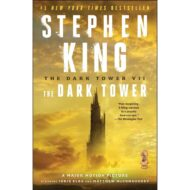 The Dark Tower (Dark Tower 7)